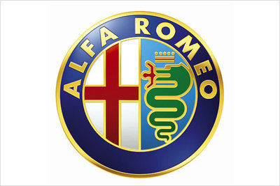 Bild: Alfa Romeo Gebrauchtwagen