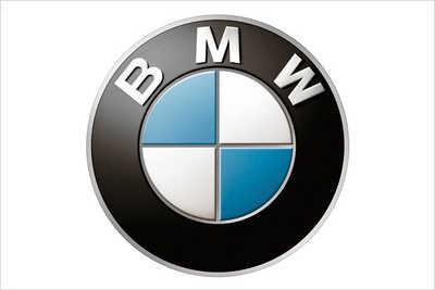 Bild: BMW Gebrauchtwagen