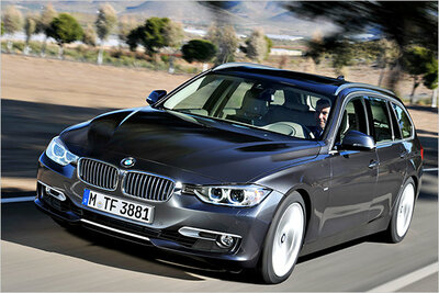 bmw 316 316d 316i compact touring gebraucht sowie test bericht vom 316d e90. Black Bedroom Furniture Sets. Home Design Ideas