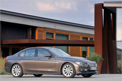 bmw 320 320d 320i touring cabrio coup. Black Bedroom Furniture Sets. Home Design Ideas