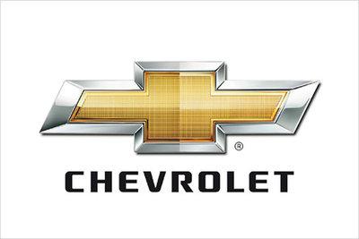 Bild: Chevrolet Gebrauchtwagen