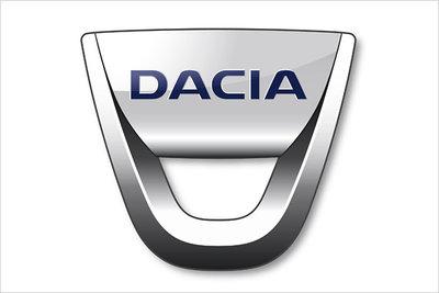 Bild: Dacia Gebrauchtwagen