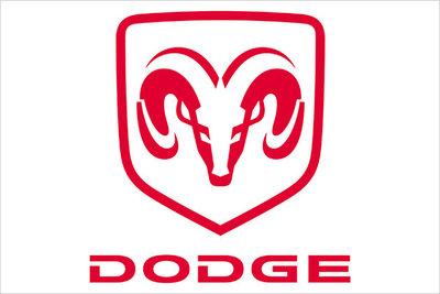 Bild: Dodge Gebrauchtwagen