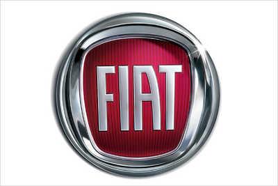 Bild: Fiat Gebrauchtwagen
