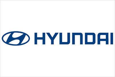 Bild: Hyundai Gebrauchtwagen
