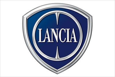 Bild: Lancia Gebrauchtwagen