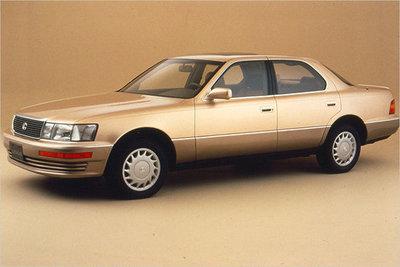 Bild: Lexus Gebrauchtwagen