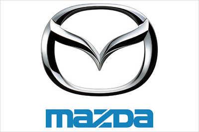 Bild: Mazda Gebrauchtwagen