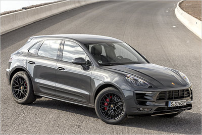 porsche macan diesel gebraucht g nstig kaufen. Black Bedroom Furniture Sets. Home Design Ideas