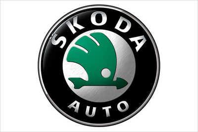 Bild: Skoda Gebrauchtwagen