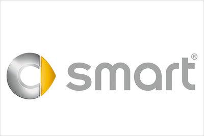 Bild: Smart Gebrauchtwagen