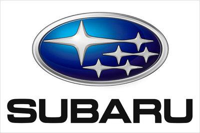 Bild: Subaru Gebrauchtwagen