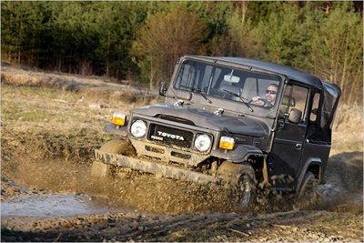 Bild: Toyota Gebrauchtwagen