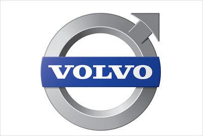 Bild: Volvo Gebrauchtwagen