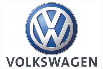 Bild: VW Gebrauchtwagen