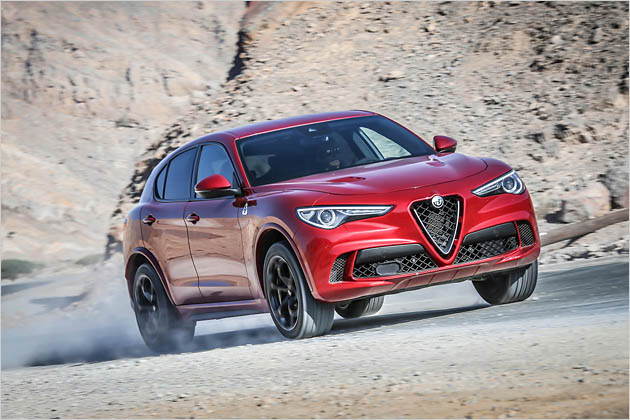 alfa romeo stelvio kaufen html with Stelvio on Alfa Romeo Stelvio Im Test 11557031 moreover 2019 Kia K900 Aims To Deliver A New Standard For Luxury besides Stelvio further Alfa Romeo Tipo S 10 Ss Das Ei Des Colombo 1103218 in addition Alfa Romeos Greats In Pictures.