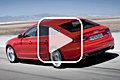 Audi A5 in: Im Video: Der neue Audi A5 Sportback