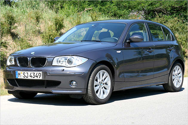bmw 116 116i 116d gebraucht gebrauchtwagen. Black Bedroom Furniture Sets. Home Design Ideas