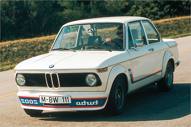 bmw 2002 turbo tii ti touring 2000 gebraucht kaufen dazu bilder und infos. Black Bedroom Furniture Sets. Home Design Ideas
