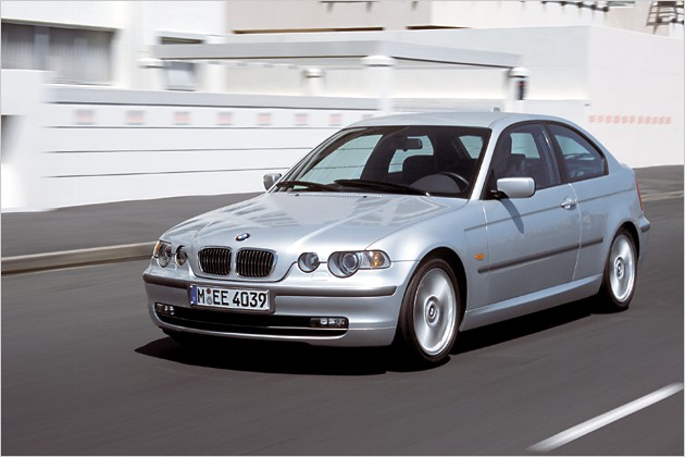 bmw 316 316d 316i compact touring gebraucht sowie. Black Bedroom Furniture Sets. Home Design Ideas