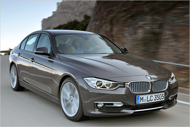 bmw 325 325i 325xi 325d 325tds touring cabrio coup. Black Bedroom Furniture Sets. Home Design Ideas