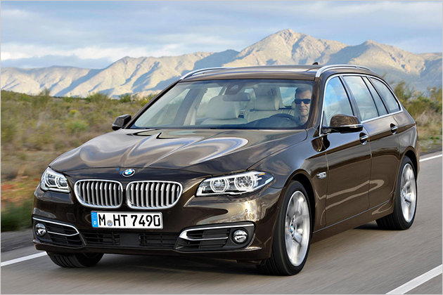 bmw 530 530i 530d 530xd touring gebraucht. Black Bedroom Furniture Sets. Home Design Ideas