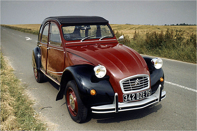 citroen 2cv ente gebraucht g nstig kaufen. Black Bedroom Furniture Sets. Home Design Ideas