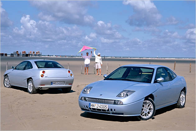fiat gebrauchtwagen aus ganz sterreich. Black Bedroom Furniture Sets. Home Design Ideas