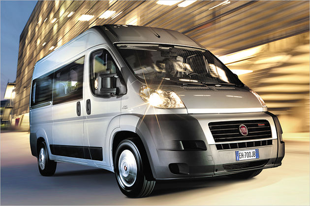 fiat ducato gebraucht maxi pritsche allrad. Black Bedroom Furniture Sets. Home Design Ideas