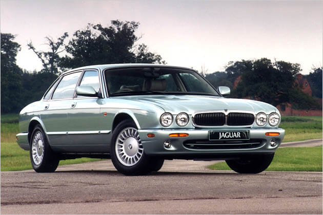 jaguar gebrauchtwagen aus ganz sterreich. Black Bedroom Furniture Sets. Home Design Ideas