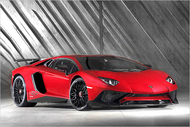 lamborghini aventador gebraucht g nstig kaufen. Black Bedroom Furniture Sets. Home Design Ideas