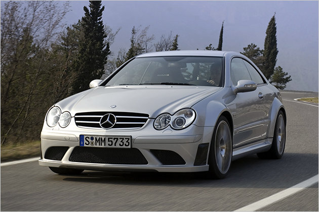 mercedes clk 63 amg gebraucht g nstig kaufen. Black Bedroom Furniture Sets. Home Design Ideas
