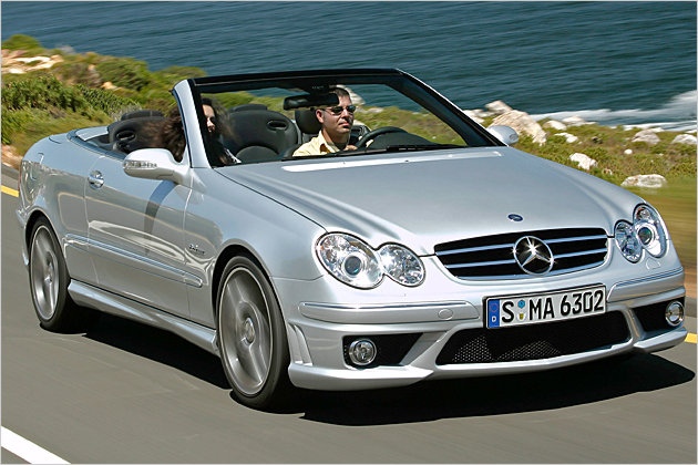 mercedes clk 200 kompressor cabrio coup gebraucht gebrauchtwagen. Black Bedroom Furniture Sets. Home Design Ideas