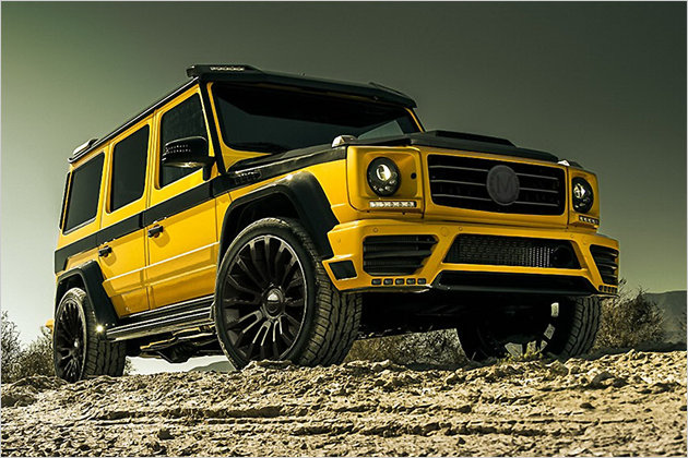 mercedes g 63 amg gebraucht g nstig kaufen. Black Bedroom Furniture Sets. Home Design Ideas