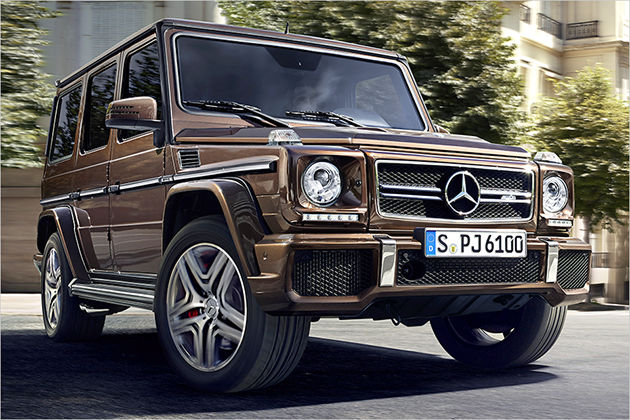 mercedes g 65 amg gebraucht g nstig kaufen. Black Bedroom Furniture Sets. Home Design Ideas