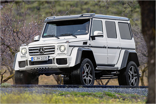 mercedes g klasse gebraucht youngtimer mercedes. Black Bedroom Furniture Sets. Home Design Ideas