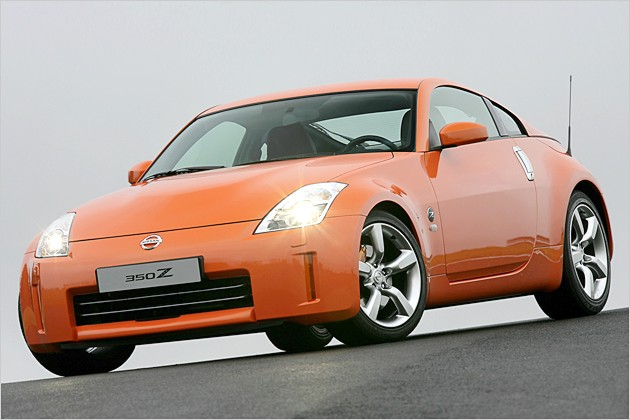 nissan 350z tuning kaufen. Black Bedroom Furniture Sets. Home Design Ideas
