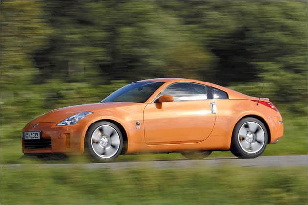 nissan in der n he von weiz vom h ndler und von privat. Black Bedroom Furniture Sets. Home Design Ideas
