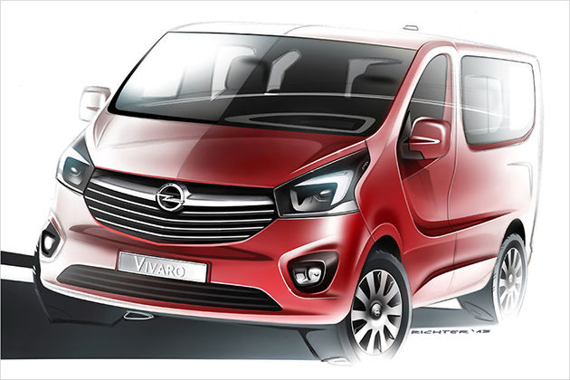 opel vivaro life tour combi gebraucht gebrauchtwagen. Black Bedroom Furniture Sets. Home Design Ideas