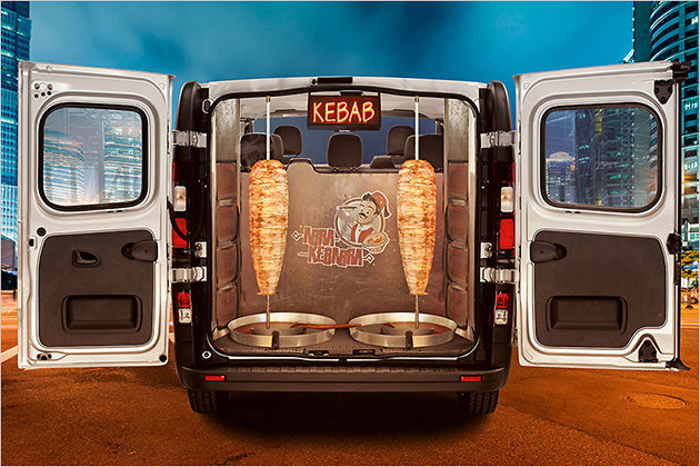 opel vivaro life tour combi gebraucht g nstig kaufen. Black Bedroom Furniture Sets. Home Design Ideas