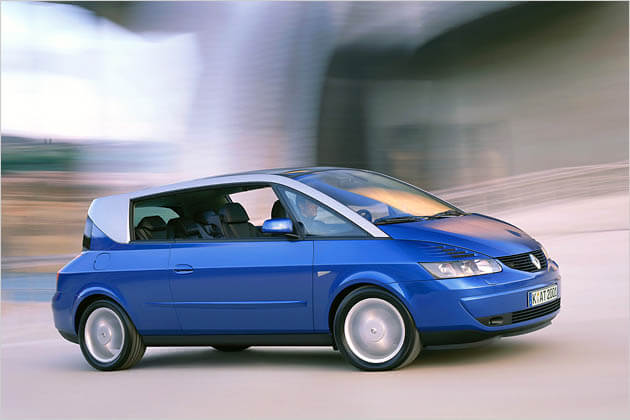 renault gebrauchtwagen aus ganz sterreich. Black Bedroom Furniture Sets. Home Design Ideas