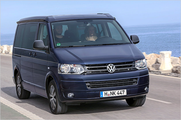 vw california gebraucht g nstig kaufen. Black Bedroom Furniture Sets. Home Design Ideas