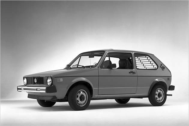 vw gebrauchtwagen aus ganz sterreich. Black Bedroom Furniture Sets. Home Design Ideas