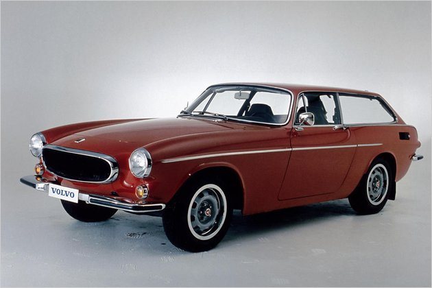 volvo p1800 gebraucht g nstig kaufen. Black Bedroom Furniture Sets. Home Design Ideas
